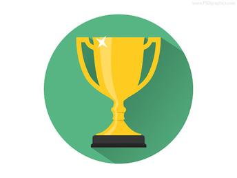 Area 4 Career Development Event Winners