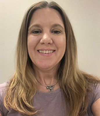 Alternate Learning Environment (ALE Teacher)- Mrs. Erin Alizadeh
