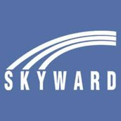 Skyward Unavailable on 11-13-16