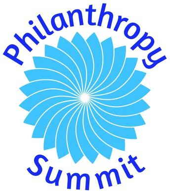 Join Us - Philanthropy Summit October 17
