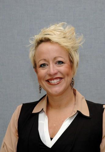 Special Education Consultant-Jen Prentice