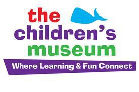 Summer at The Children's Museum