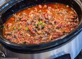PTO Seeking Help for Chili Luncheon for Staff