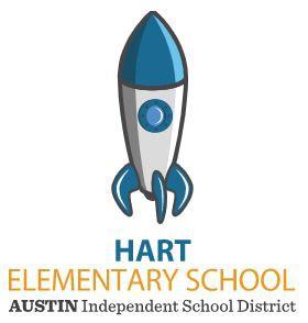 Hart Elementary