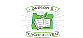 Oregon Teacher of the Year Nominations Open