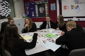 Year 9 RSCS Project
