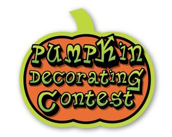 Bridges Walkathon and Pumpkin Decorating Contest