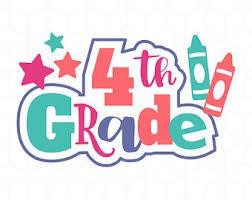 Applications Open for Grade 4 Teacher (2021-22)