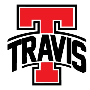 Travis High School Proudly Presents Course Selection/ Parent Night