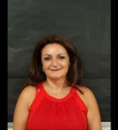 Ms. Fastovskaya