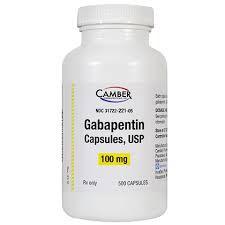 Order Gabapentin Online