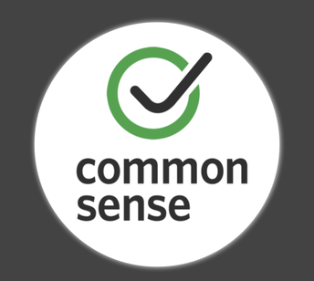Info for Parents from COMMON SENSE MEDIA
