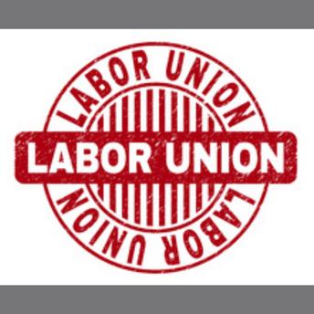 LOCAL LABOR UNION INFORMATION