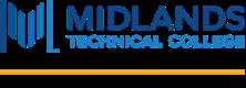 Midland's Technical College