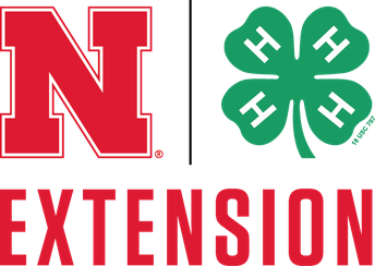 Nebraska Extension in Otoe County