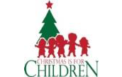 Christmas is for Children Angels