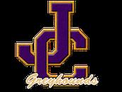 Jones County High School