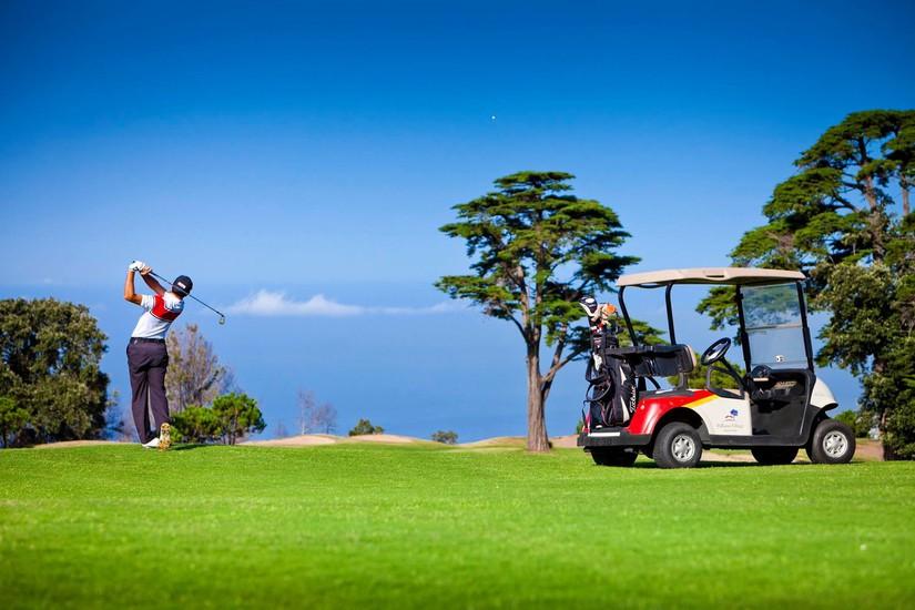 practice golf  like a pro, play golf  like a pro
