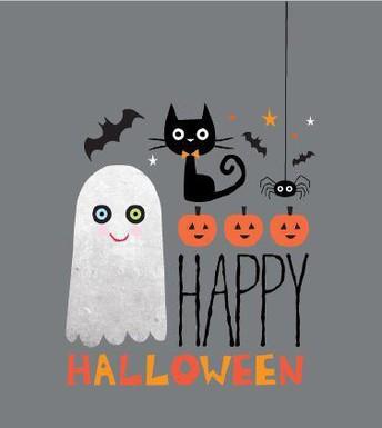 Halloween Dress Down/Dress Up Day