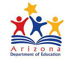 STATE DEPARTMENT OF EDUCATION | CTE DIVISION