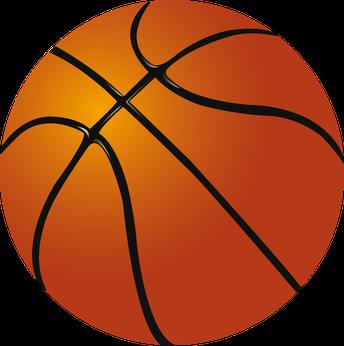 Girls Basketball season