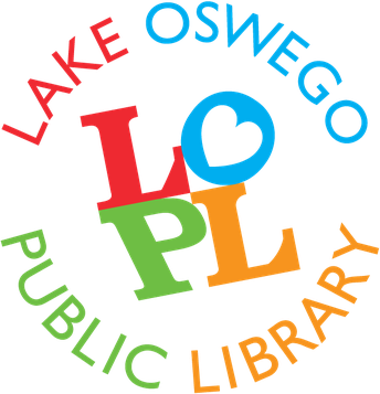 LO Public Library is Coming to Visit on Friday, November 20