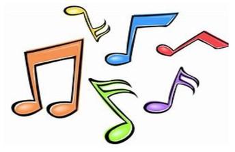 Mrs. Henderson's Music Moment