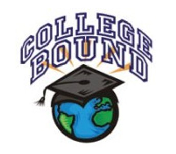 College Summer Programs for High School Students
