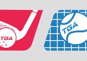 TGA Golf and Tennis Starts Soon