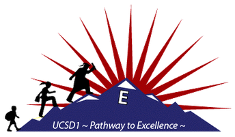 UCSD#1 Instructional Services
