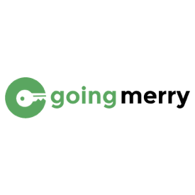 Going Merry Scholarship Search