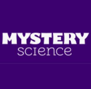 Mystery Science with Mr Zurcher