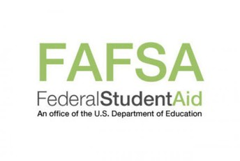 FAFSA you can't receive financial aid if you don't apply!