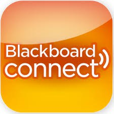 Blackboard Connect