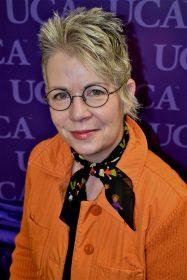 Dr. Deanna Kay Rice: