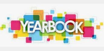 HALLINAN YEARBOOK