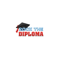 Rock the Diploma- January 2019