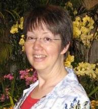 Pam Henley