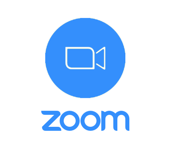Repeat:  Zoom Privacy Guidelines