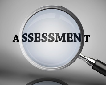 What's Included in the Family Engagement Assessment?