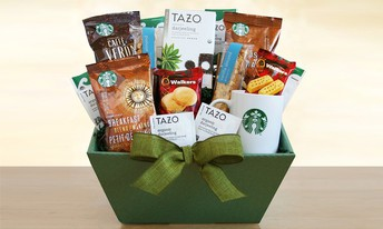 The Ten Common Stereotypes When It Comes To Thank You Gift Basket