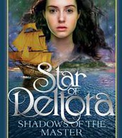 Star of Deltora Series for ages 9-14 (and adults!)