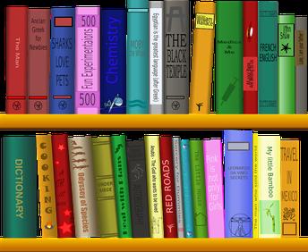 Library Book Circulation