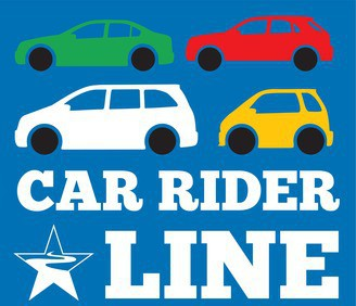 CAR RIDERS/DAYCARE Student Drop-off/Pick-up Procedures