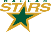 Discount tickets available to STARS games November to March
