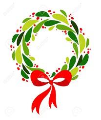 FSA Wreath Sale