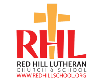 Red Hill Lutheran Church and School