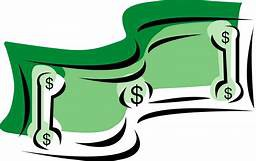 4/21 and 4/28: Financial Literacy Courses