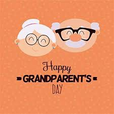 Grandparents' Day Lunches