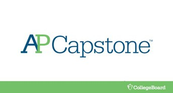 AP CAPSTONE COMING TO SVS